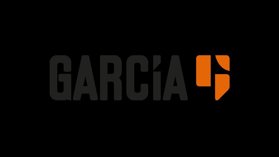 garcia-logo-960x540-pixels-zonder-vlakgoed
