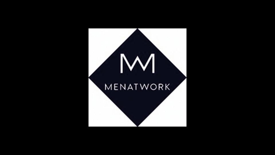 men-at-work-logo-960x540-pixels-zonder-vlak