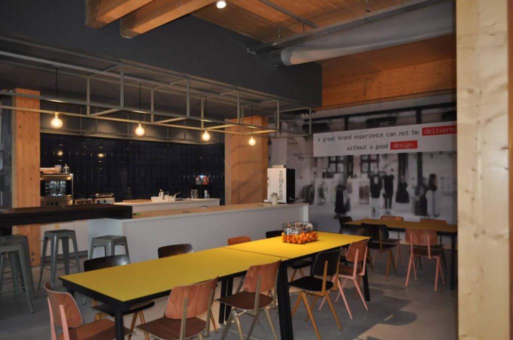Gospitality en keuken Store3D