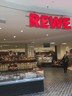 Rewe_Dusseldorf