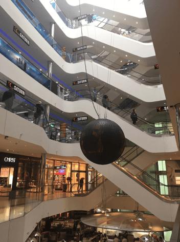 Saturn_Dusseldorf