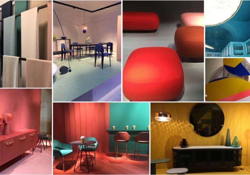 Bezoek salone del mobile milano store3d for Indirizzo salone del mobile milano