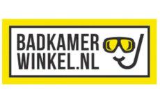 logo bkw 2018